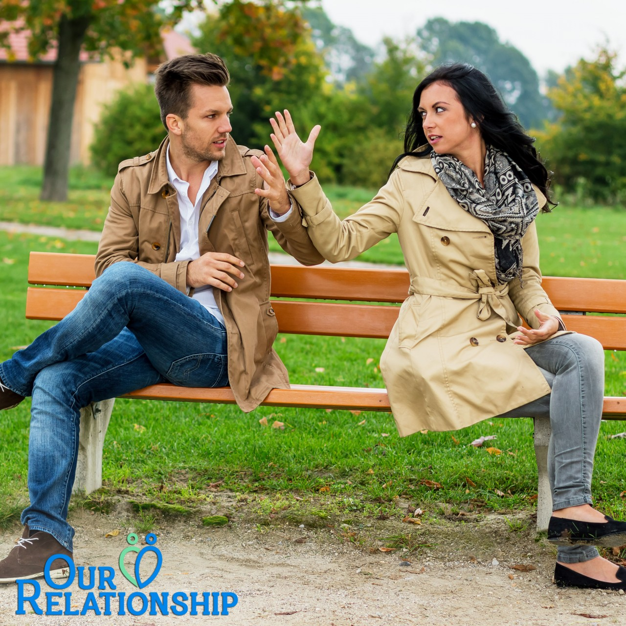 Emotional Cheating- What Is It and Where Should You Draw the Line